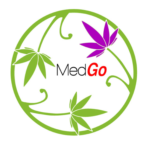 med-go-3rdversion